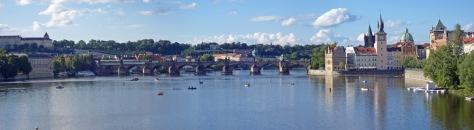 Charles-Bridge