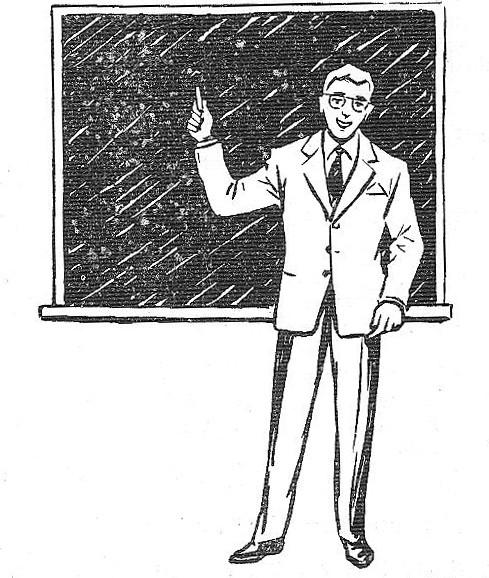 https://scottthornbury.files.wordpress.com/2013/01/teacher-dixon-02.jpeg