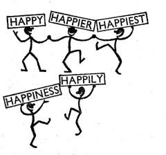 Palmer happy etc