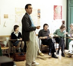 Teacher training, IH Barcelona 1986