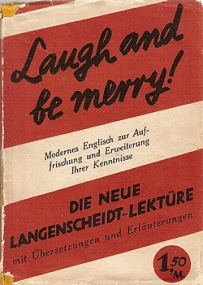 laugh_and_be_merry_small