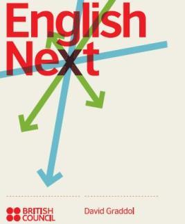 english-next.jpg