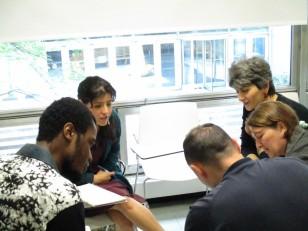 teaching practice group work 02.JPG