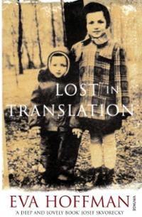 lost-in-translation-hoffman-eva-paperback-cover-art